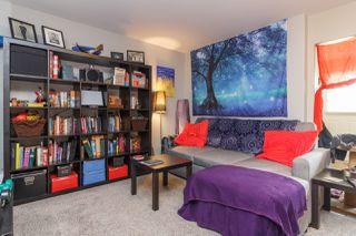 Photo 31: 927 Shirley Road in VICTORIA: Es Kinsmen Park Half Duplex for sale (Esquimalt)  : MLS®# 410452