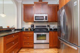 Photo 12: 927 Shirley Road in VICTORIA: Es Kinsmen Park Half Duplex for sale (Esquimalt)  : MLS®# 410452