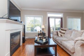 Photo 4: 927 Shirley Road in VICTORIA: Es Kinsmen Park Half Duplex for sale (Esquimalt)  : MLS®# 410452