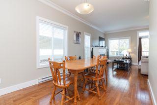 Photo 9: 927 Shirley Road in VICTORIA: Es Kinsmen Park Half Duplex for sale (Esquimalt)  : MLS®# 410452