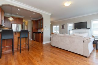Photo 7: 927 Shirley Road in VICTORIA: Es Kinsmen Park Half Duplex for sale (Esquimalt)  : MLS®# 410452