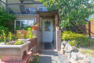 Photo 28: 927 Shirley Road in VICTORIA: Es Kinsmen Park Half Duplex for sale (Esquimalt)  : MLS®# 410452