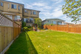 Photo 39: 927 Shirley Road in VICTORIA: Es Kinsmen Park Half Duplex for sale (Esquimalt)  : MLS®# 410452
