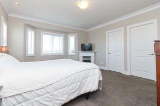 Photo 15: 927 Shirley Road in VICTORIA: Es Kinsmen Park Half Duplex for sale (Esquimalt)  : MLS®# 410452