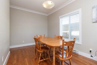Photo 8: 927 Shirley Road in VICTORIA: Es Kinsmen Park Half Duplex for sale (Esquimalt)  : MLS®# 410452