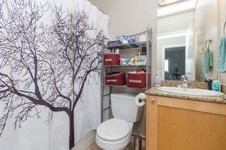 Photo 19: 927 Shirley Road in VICTORIA: Es Kinsmen Park Half Duplex for sale (Esquimalt)  : MLS®# 410452