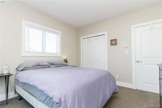 Photo 16: 927 Shirley Rd in VICTORIA: Es Kinsmen Park Half Duplex for sale (Esquimalt)  : MLS®# 813669