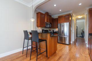 Photo 10: 927 Shirley Road in VICTORIA: Es Kinsmen Park Half Duplex for sale (Esquimalt)  : MLS®# 410452