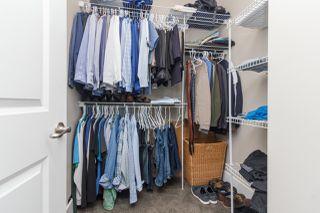 Photo 16: 927 Shirley Road in VICTORIA: Es Kinsmen Park Half Duplex for sale (Esquimalt)  : MLS®# 410452