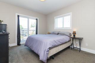 Photo 20: 927 Shirley Road in VICTORIA: Es Kinsmen Park Half Duplex for sale (Esquimalt)  : MLS®# 410452