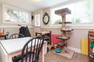 Photo 32: 927 Shirley Road in VICTORIA: Es Kinsmen Park Half Duplex for sale (Esquimalt)  : MLS®# 410452
