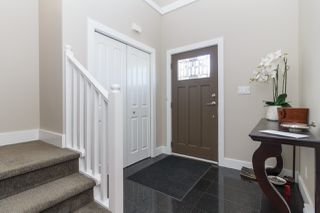 Photo 3: 927 Shirley Road in VICTORIA: Es Kinsmen Park Half Duplex for sale (Esquimalt)  : MLS®# 410452