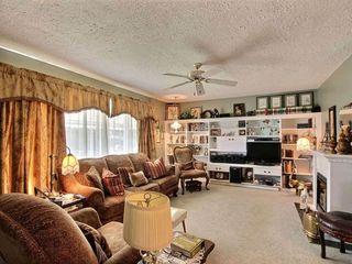 Photo 6: 4504 46 Avenue: Wetaskiwin House for sale : MLS®# E4157337