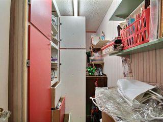 Photo 16: 4504 46 Avenue: Wetaskiwin House for sale : MLS®# E4157337