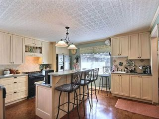 Photo 4: 4504 46 Avenue: Wetaskiwin House for sale : MLS®# E4157337