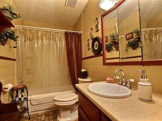 Photo 11: 4504 46 Avenue: Wetaskiwin House for sale : MLS®# E4157337