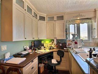 Photo 5: 4504 46 Avenue: Wetaskiwin House for sale : MLS®# E4157337