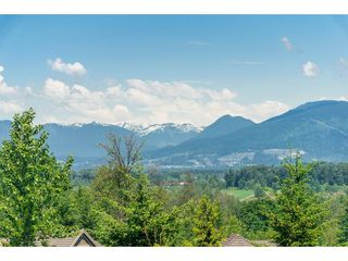 """Photo 13: 101 9989 E BARNSTON Drive in Surrey: Fraser Heights Townhouse for sale in """"Highcrest at Fraser Heights"""" (North Surrey)  : MLS®# R2371201"""