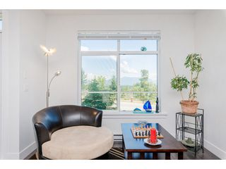 """Photo 9: 101 9989 E BARNSTON Drive in Surrey: Fraser Heights Townhouse for sale in """"Highcrest at Fraser Heights"""" (North Surrey)  : MLS®# R2371201"""