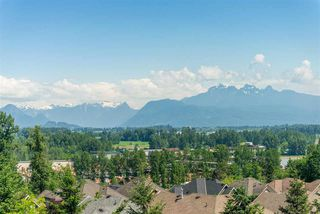 """Photo 14: 101 9989 E BARNSTON Drive in Surrey: Fraser Heights Townhouse for sale in """"Highcrest at Fraser Heights"""" (North Surrey)  : MLS®# R2371201"""