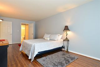 "Photo 13: 104 1378 GEORGE Street: White Rock Condo for sale in ""FRANKLIN PLACE"" (South Surrey White Rock)  : MLS®# R2371327"