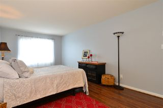 "Photo 15: 104 1378 GEORGE Street: White Rock Condo for sale in ""FRANKLIN PLACE"" (South Surrey White Rock)  : MLS®# R2371327"
