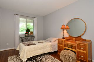 "Photo 17: 104 1378 GEORGE Street: White Rock Condo for sale in ""FRANKLIN PLACE"" (South Surrey White Rock)  : MLS®# R2371327"