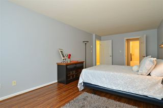 "Photo 14: 104 1378 GEORGE Street: White Rock Condo for sale in ""FRANKLIN PLACE"" (South Surrey White Rock)  : MLS®# R2371327"