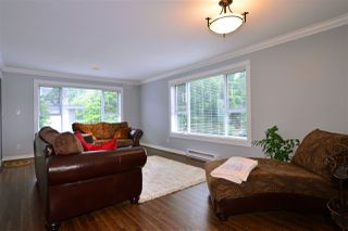 "Photo 2: 104 1378 GEORGE Street: White Rock Condo for sale in ""FRANKLIN PLACE"" (South Surrey White Rock)  : MLS®# R2371327"