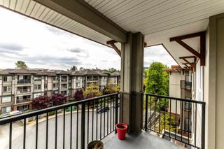 "Photo 11: 401 2473 ATKINS Avenue in Port Coquitlam: Central Pt Coquitlam Condo for sale in ""Valore"" : MLS®# R2373642"