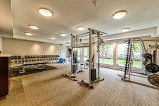 "Photo 14: 401 2473 ATKINS Avenue in Port Coquitlam: Central Pt Coquitlam Condo for sale in ""Valore"" : MLS®# R2373642"