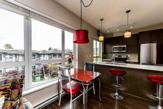 "Photo 7: 401 2473 ATKINS Avenue in Port Coquitlam: Central Pt Coquitlam Condo for sale in ""Valore"" : MLS®# R2373642"