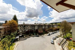 "Photo 10: 401 2473 ATKINS Avenue in Port Coquitlam: Central Pt Coquitlam Condo for sale in ""Valore"" : MLS®# R2373642"