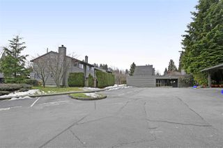"""Photo 20: 61 1930 CEDAR VILLAGE Crescent in North Vancouver: Westlynn Townhouse for sale in """"Mountain Estates"""" : MLS®# R2375231"""