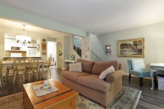"""Photo 5: 61 1930 CEDAR VILLAGE Crescent in North Vancouver: Westlynn Townhouse for sale in """"Mountain Estates"""" : MLS®# R2375231"""