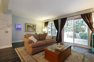 """Photo 6: 61 1930 CEDAR VILLAGE Crescent in North Vancouver: Westlynn Townhouse for sale in """"Mountain Estates"""" : MLS®# R2375231"""