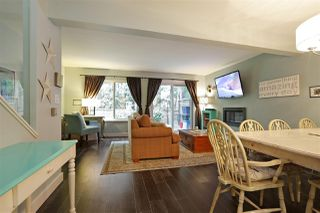 """Photo 4: 61 1930 CEDAR VILLAGE Crescent in North Vancouver: Westlynn Townhouse for sale in """"Mountain Estates"""" : MLS®# R2375231"""