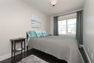 """Photo 13: 32 16458 23A Avenue in Surrey: Grandview Surrey Townhouse for sale in """"ESSENCE AT THE HAMPTONS"""" (South Surrey White Rock)  : MLS®# R2376261"""