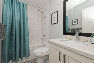 """Photo 15: 32 16458 23A Avenue in Surrey: Grandview Surrey Townhouse for sale in """"ESSENCE AT THE HAMPTONS"""" (South Surrey White Rock)  : MLS®# R2376261"""