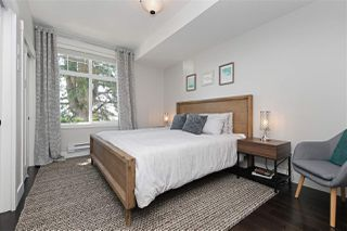 """Photo 11: 32 16458 23A Avenue in Surrey: Grandview Surrey Townhouse for sale in """"ESSENCE AT THE HAMPTONS"""" (South Surrey White Rock)  : MLS®# R2376261"""