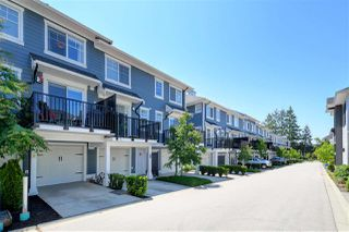 """Photo 18: 32 16458 23A Avenue in Surrey: Grandview Surrey Townhouse for sale in """"ESSENCE AT THE HAMPTONS"""" (South Surrey White Rock)  : MLS®# R2376261"""