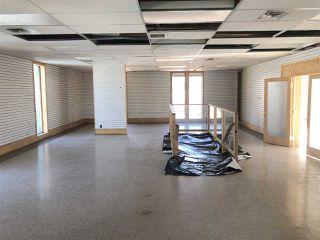 Photo 15: 9936 107 Street: Westlock Office for sale : MLS®# E4159986
