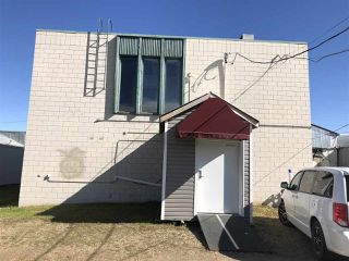 Photo 21: 9936 107 Street: Westlock Office for sale : MLS®# E4159986