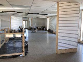 Photo 20: 9936 107 Street: Westlock Office for sale : MLS®# E4159986
