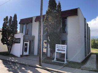 Photo 27: 9936 107 Street: Westlock Office for sale : MLS®# E4159986
