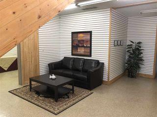 Photo 8: 9936 107 Street: Westlock Office for sale : MLS®# E4159986