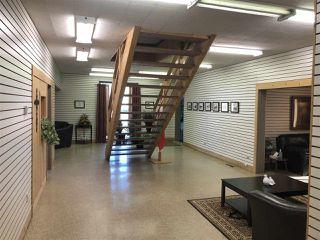 Photo 6: 9936 107 Street: Westlock Office for sale : MLS®# E4159986