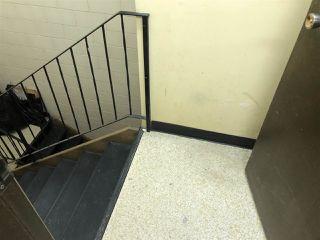 Photo 13: 9936 107 Street: Westlock Office for sale : MLS®# E4159986