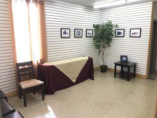 Photo 9: 9936 107 Street: Westlock Office for sale : MLS®# E4159986