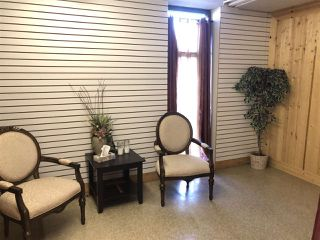Photo 7: 9936 107 Street: Westlock Office for sale : MLS®# E4159986